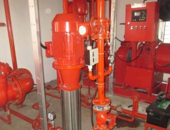 Safety Remediation Progress